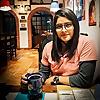 Asha Seth