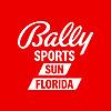 FOX Sports Florida FOX Sports Sun