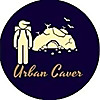 Urban.Caver   Travel and Book Blogger