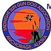 Midnight Sun Gun Dog Association | Golden Retriever Blog