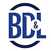 Bryce Downey And Lenkov LLC | Labor And Employment Blog