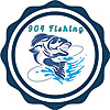 904 Fishing Florida