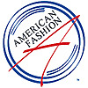 American Fashion Podcast | The Fashion Industry's Favorite Show