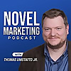 Novel Marketing Podcast