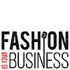 Fashion Is Your Business | the world's top fashion tech podcast