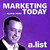 Marketing Today Podcast