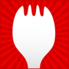 The Sporkful   It's not for foodies. It's for eaters.