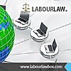 Labour Law Box
