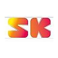 SuperKotlin Blog