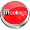 Plan Your Meetings Magazine