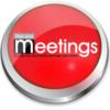 Plan Your Meetings Magazine