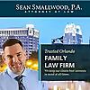 Sean Smallwood   Orlando Divorce Attorney Blog