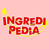 Ingredipedia   A factual food fight podcast