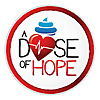 A Dose of Hope with Hope Sheree | Motivational Blog