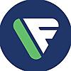 Icofunding | Medium