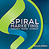 Spiral Marketing Agency & Podcast