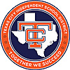 Texas City Independent School District