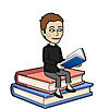 Beagles and Books | Beagle Blog