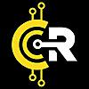 Crypto Radar | ICO
