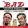 The Bad Crypto Podcast | ICO