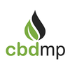 The CBD Marketplace Blog