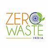 Zero Waste Indians
