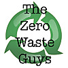 The Zero Waste Guys