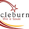 The City of Cleburne, Texas