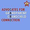 Grandparent Grandchild Connection