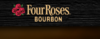 Four Roses Bourbon | Cocktails
