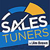Sales Tuners | The Best Sales Podcasts You Should Listen To