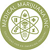 Medical Marijuana, Inc.