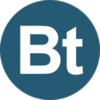 BootstrapTaste