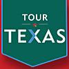 Tour Texas Video