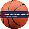 Texas Basketball Scouts