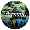 Theorem Cannabis Blog