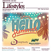 Lifestyles After 50 Magazine