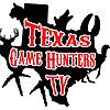 TXGame Hunters Texas