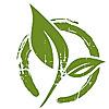 EMNZ Organic Fertiliser Blog
