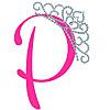 Princess Pinky Girl | Cocktail Recipes
