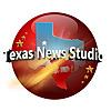 Texas News Studio