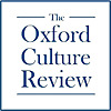 The Oxford Culture Review