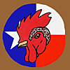 Texas Precision Poultry