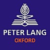 Peter Lang Oxford