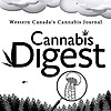 Cannabis Digest Blog