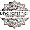 BharatSthali | Trendy Saree Blogs