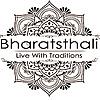 BharatSthali | Trendy Saree Blogs