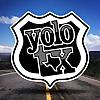 YOLO TX | Texas Travel & Lifestyle TV