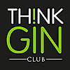 Think Gin Club | Cocktails