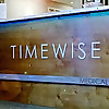TimeWise Medical | Medical Cannabis Blog